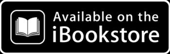 icona scarica libro su ibooks store