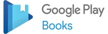 icona scarica libro su google play libri